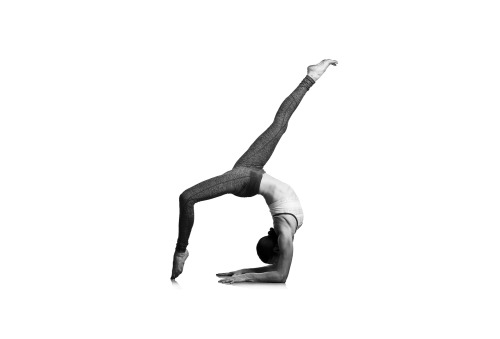 migas:  (via Poses : Ellavate Yoga – Ella Cojocaru)