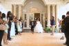 wlweddings:Kelli & Nichole by Fairy Tale Photography, seen on Gay Weddings