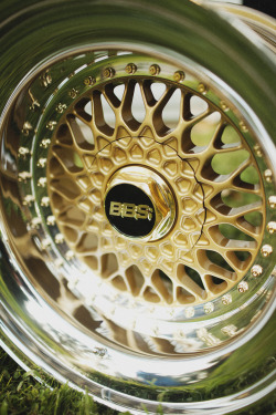 bbs before and after gold myphoto bbs rs 5 inch bubble lips
