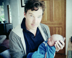 hellocumberbatch:  Okay, okay, okay, okay. It's good. I'm fine, Okay. NOT OKAY. NOT OKAY.  I AM DEAD OVER HERE.