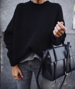 http://trendfashionnet.tumblr.com/post/167687560446