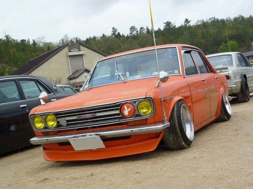 flatbrim:  I need a 510 like this in my life. :(