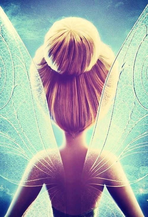 (34) disney | Tumblr on We Heart It - http://weheartit.com/entry/61633122/via/tatiana_miranda_7739   Hearted from: http://now-happiness.tumblr.com/post/50583778333/http-whrt-it-18ngth8