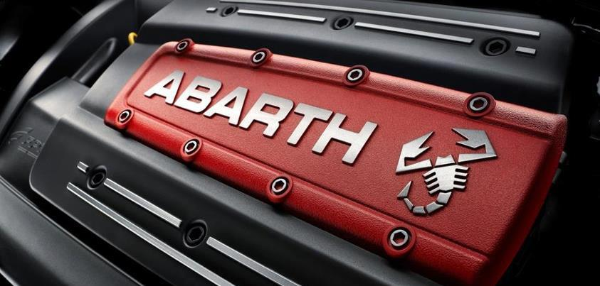 love4rinsha:  Abarth