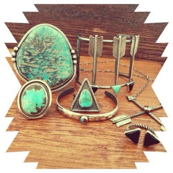 rejoicethehands:  Sneak peek at a few gems from the Summer collection!