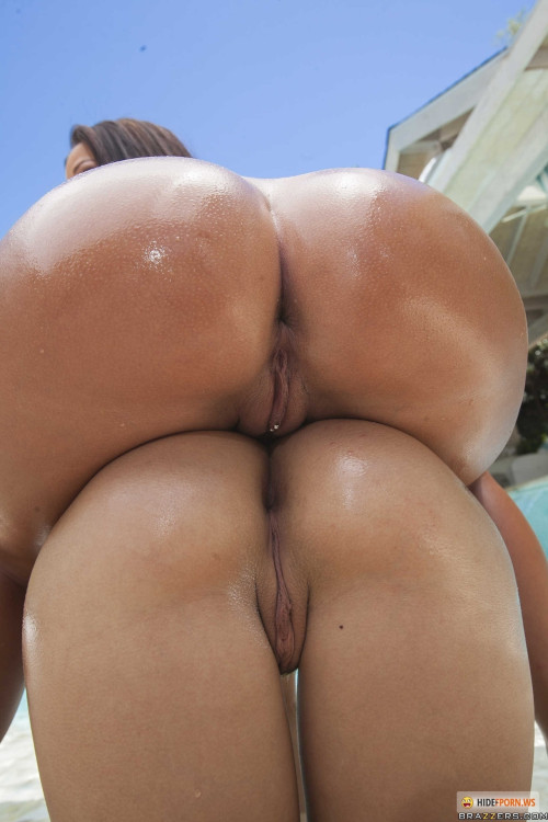 bigasshotbooty:  See All The Big Asses Right Here