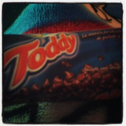 #Toddy #Best #Cookies #Ever