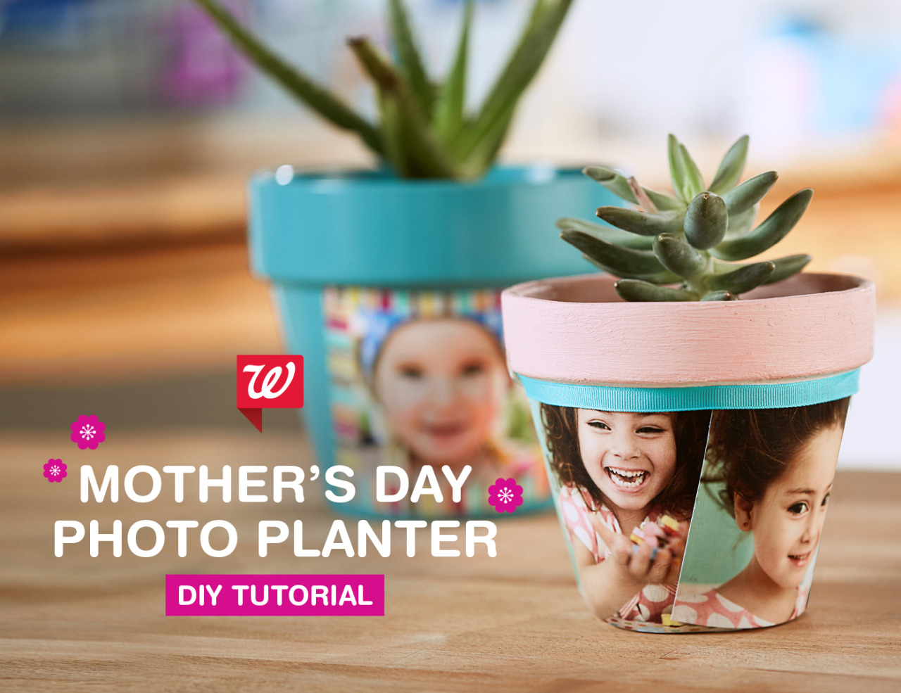 Make mom smile with a modern take on a timeless walgreens on make mom smile with a modern take on a timeless walgreens on tumblr smile solutioingenieria Gallery