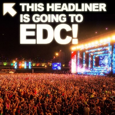 insomniacevents:  EDC Roll Call…