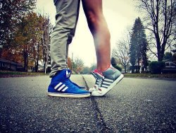 love | via Facebook on We Heart It - http://weheartit.com/entry/61165250/via/sw33tascandy   Hearted from: https://www.facebook.com/photo.php?fbid=618536594842580&set=pb.493242164038691.-2207520000.1368297215.&type=3&theater