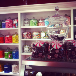 #candyshop by Miss Sockmonkey on Flickr.