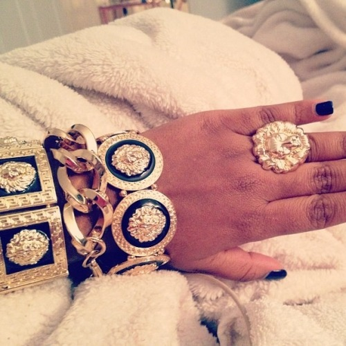 highclass-highfashion:  highclass-highfashion