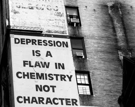 awwgavin:  It's an illness, not a disease.