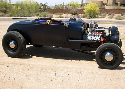 For Sale http://www.legendaryfinds.com/ford-model-a-roadster-1929-ford-av8-roadster-o/Ford : Model A roadster 1929 ford AV8 Roadster.  OClassic Cars 1925-1948: Ford : Model A roadster 1929 ford AV8 Roadster.  Orig. Henry steel, Hallock-style windshield, flathead