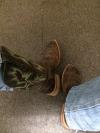 Boots @txjd