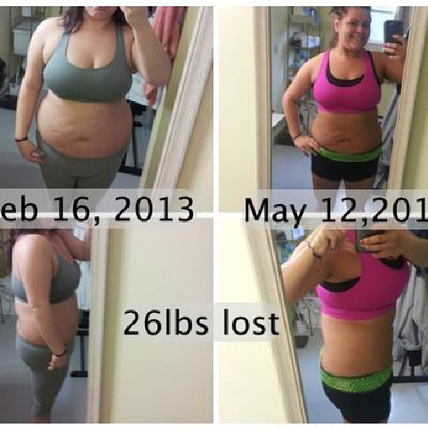 My 5 1/2 month progress with hiphopabs,  turbo jam, and turbofire! #fitnessjourney #fitfluential #fightforyourfitness #fitness #fitspo #fit #fitforlife #fitloss #feelamazing #fitnesscoach #instafit #instafitness #inspiration #determination #dedication #motovation #hiphopabs #turbojam #teambeachbody #hardwork #pushhard #turbofire #instadaily