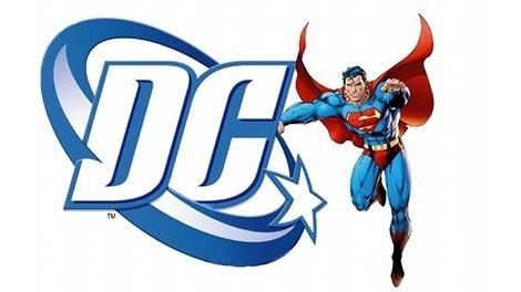 patbaer:  michaelhartney:  OUTRAGE: DC Comics has just hired anti-gay writer Orson Scott Card for their new digital Adventures of Superman.He's written publicly that he believes marriage equality would lead to the end of civilization. He's also on the board of a notorious anti-equality organization.  We need to let DC Comics know they can't support Orson Scott Card or his work to keep LGBT people as second-class citizens. They know they're accountable to their fans, so if enough of us speak out now, they'll hear us loud and clear. Sign and share!     Fuck Orson Scott Card forever.