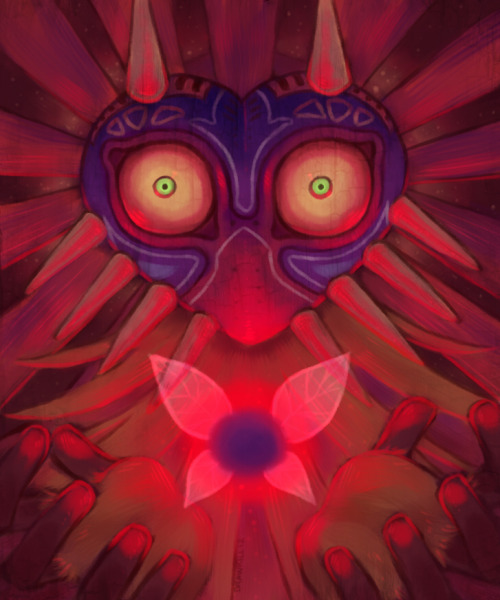dotcore:  Terrible Fate.by Draw Kill.
