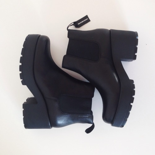 Luxury &quotIts Been Wonderful To Hear The Women, And The Men, Of This Country Stand Up And Really Make Their Voices Heard In Response To The Position Boots Originally Took&quot But Laura Perrins From The Blog Conservative Women Said