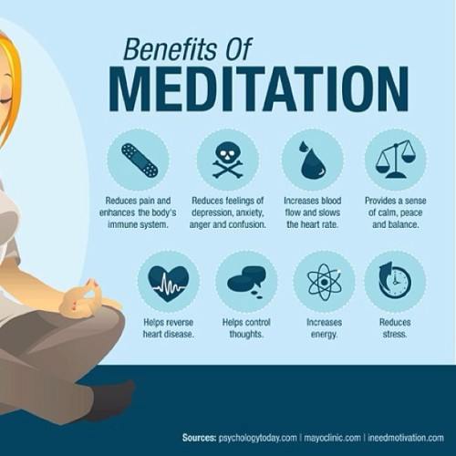 #benefits of #meditation #zamalek #cairo #egypt #revive #revivembs #mind #body #spirit #live #life #love www.revivembs.com