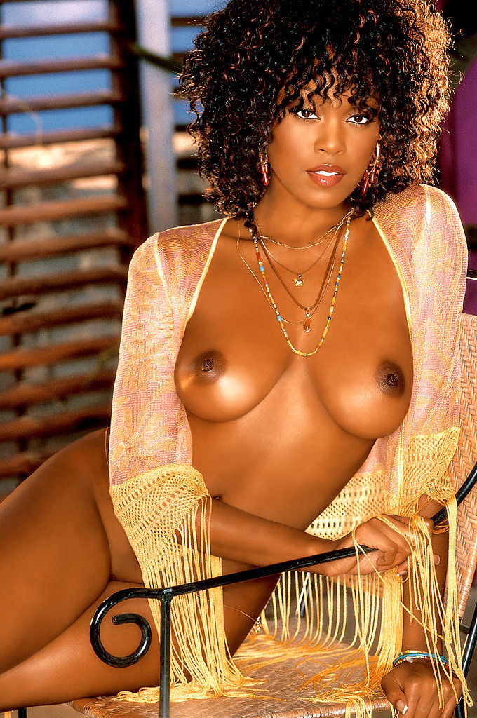 iluvfemales:  blacktits2:  Black Tits are Best!Click here to video chat for FREE with real LIVE sluts! Chaturbate.com   Follow iluvfemales.tumblr.com for the love of females Ladies send yo sexy pics & vids to me at youngstar843@gmail.com