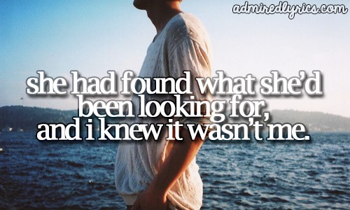 Goodbye In Her Eyes - Zac Brown Band