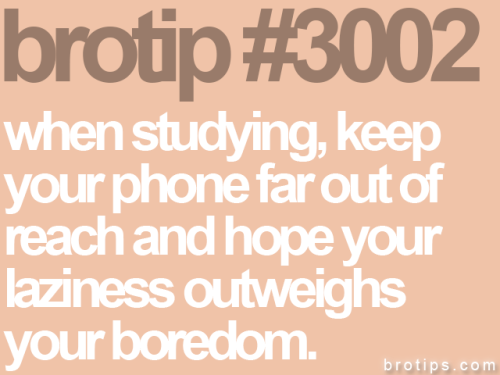 brotips:  Sad but effective. -Sketch Posters  LOL