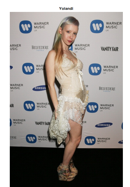 'Yolandi' at the Brit Awardshttp://ohnotheydidnt.livejournal.com/75683806.html