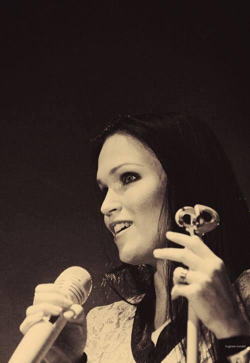 სიმფონიური მეტალი -  Nightwish