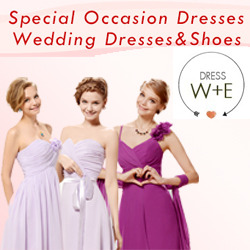 Dresswe Cheap Special Occasion Dresses