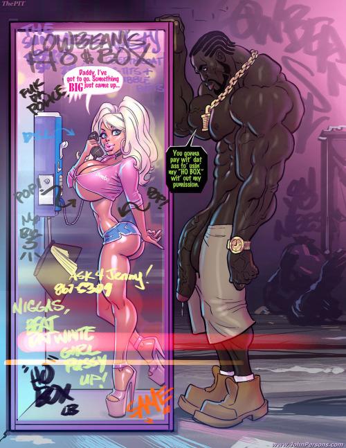 saLm6n7djBooy JohnPersons !: http://salm6n7djbooy.tumblr.com/page/3