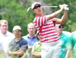 PODCAST: Final round coverage of the 2013 HP Byron Nelson ChampionshipSang-Moon Bae wins the the 2013 HP Byron Nelson Championship By Tommy Smith Sang-Moon Bae is your…View Post