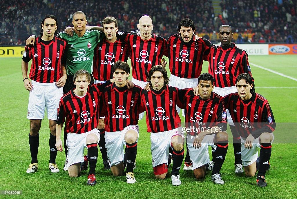 Милан - составы разных лет - Страница 12 Tumblr_nm0cadNKSW1r90nv2o1_1280