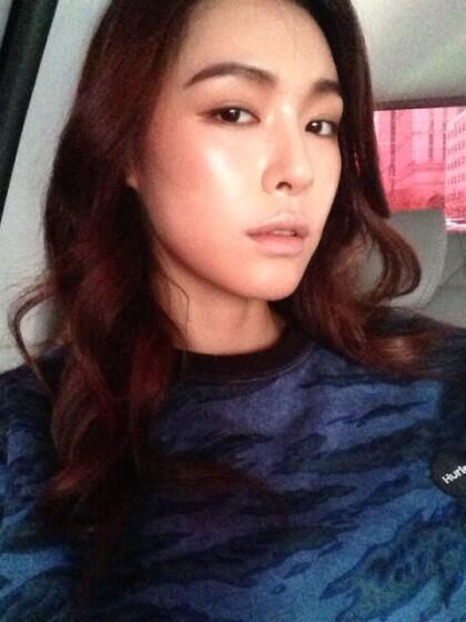 Kahi Blog Update
