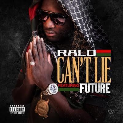 "Ralo Ft. Future - Can't Lie​Famerica Entertainment presents the official video for Ralo featuring Future - ""Can't Lie"" off the ""Famerican Gangster"" mixtape hosted by Swamp Izzo & DJ Khaled. https://www.youtube.com/watch?v=tKeFpSYNgos"