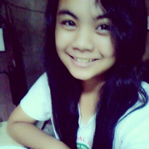Perfectly-Imperfect. <3 #instagramers #igaddict #smile #janine #jj #instahub #instasmile #instashare