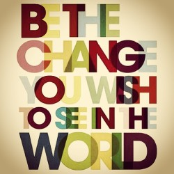 What's the word: Be the change!! Make a difference. #alifeworthimitating … Now pass it on! - - #word #alifeworthimitating #like #love #instamood #instagood #iger #picoftheday #photooftheday #summer #share #follow #barnabas