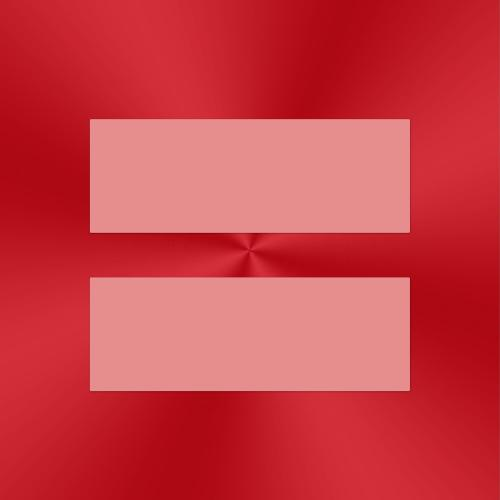 "Marriage Equality and the Importance of HistoryI don't particularly care what you feel or think about Marriage Equality (You shouldn't say ""Gay…View Post"