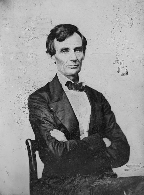 April 14, 1865: President Lincoln is Assassinated On this day in 1865, President Abraham Lincoln was fatally shot by John Wilkes Booth while attending a play at the Ford's Theatre. Booth planned the assassination and hoped to spark support for the Confederates. This occurred days after the end of the Civil War, where the Confederate Army surrendered at Appomattox Court House, Virginia.President Lincoln entered into a coma, but unfortunately passed away the next day. On April 20th, a funeral was held for President Lincoln at the White House. Two days later, Lincoln's funeral train departed from Washington, D.C. where it traveled around the U.S. for twelve days giving Americans an opportunity to mourn the loss of one of America's greatest presidents. Learn more about the moments building up to Lincoln's assassination and the events following it with American Experience's timeline.  Image: Abraham Lincoln half-portrait, Box in which Lincoln was assassinated (Library of Congress)