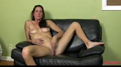AllOver30 17 02 27 Sofie Marie XXX 1080p MP4 KTR N1C allover30 17 02 27 sofie marie N1C mp4