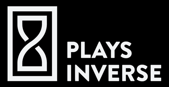 playsinverse:  MAJOR UPDATES & ANNOUNCEMENTS: Plays Inverse Press is proud to announce that our next book, Bloodletting in Minor Scales [A Canvas in Arms.] by Justin Limoli, will officially be released December 9, 2014. Advance Reading copies are heading out now, with additional updates and pre-order information to come. We love love love this work and can hardly wait to unleash it on the world. Sites / publications / individuals interested in an early copy for review, hit us up at editor at playsinverse dot com. We're also proud to announce that we'll be publishing C. Dylan Bassett's collection of scene poems, THE INVENTION OF MONSTERS / PLAYS FOR THE THEATRE, on April 8, 2015. Several of these scenes appeared in other forms in the limited edition chapbooks Some Futuristic Afternoons (Strange Cage) and The Invention of Monsters, co-written with Summer Ellison (IO: A Journal of New American Poetry), and we're beyond excited to continue the life of this work. Keep an eye out for us at table 1630 at AWP with our good friends The Lettered Streets Press & Ghost Ocean Magazine where we'll have the first copies on sale. Lastly, THE HOLY GHOST PEOPLE by Joshua Young is going into a second printing! Thank you so much to every