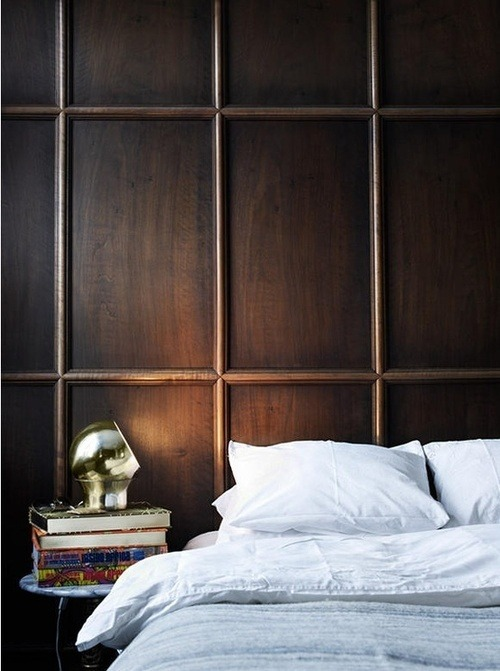 notesondesign:  paneled