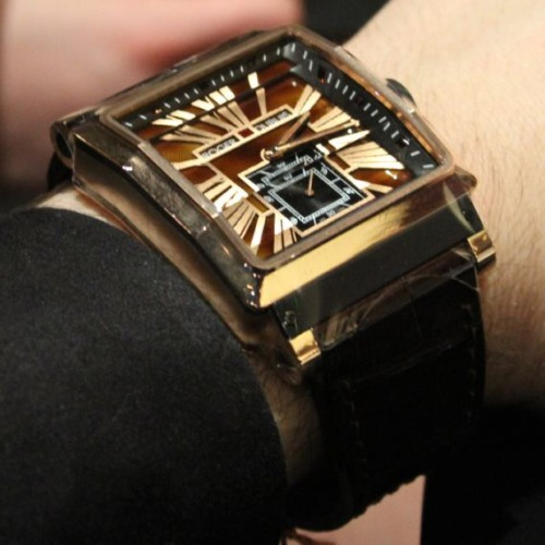 roger dubuis watches watch