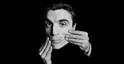 """David Byrne: """"We Did Okay""""  SHORT PROFILE Name:David ByrneDOB:14 May 1952Place of Birth:Dumbarton, ScotlandOccupation:Musician  Mr. Byrne, do you write songs differently now than you did 30 years ago? I couldn't write the same kind of songs now that I wrote then. I am not the same person and you don't have the same anxieties and passions as you do when you're in your twenties. But I find other ways of writing. I found that I can wr"""