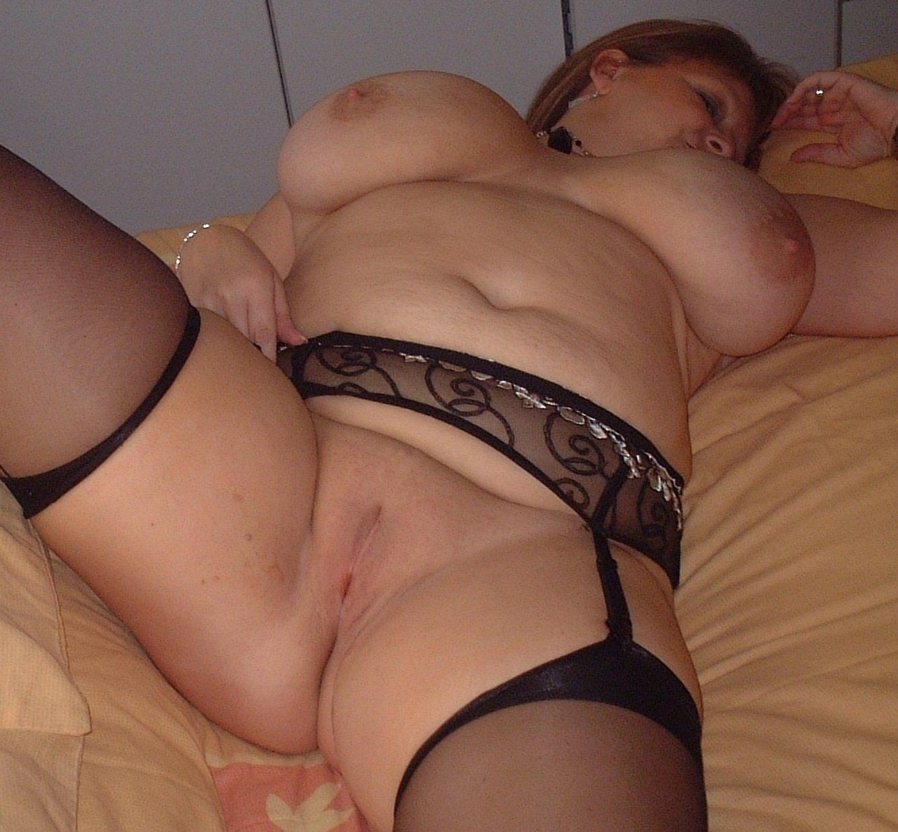 london sex