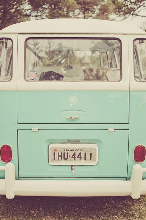 my-own-word:  VW | via Facebook on We Heart It. http://weheartit.com/entry/61327690/via/Tisha_Derange
