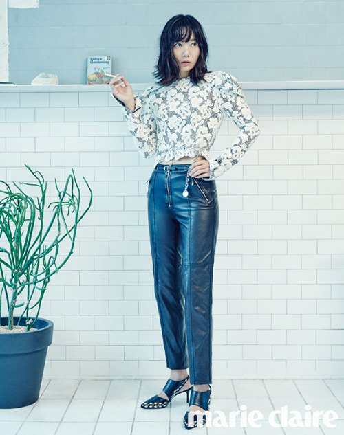 kphotos:
