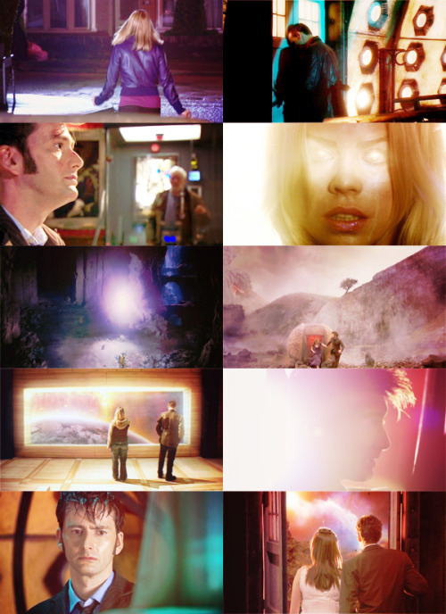 screencap meme - Doctor Who