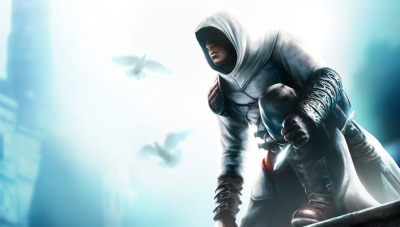 Playwright Michael Lesslie will write 'Assassin's Creed' film adaptation.  When Michael Fassbender became attached as producer and star of Ubisoft's film adaptation of hit…  View Post shared via WordPress.com