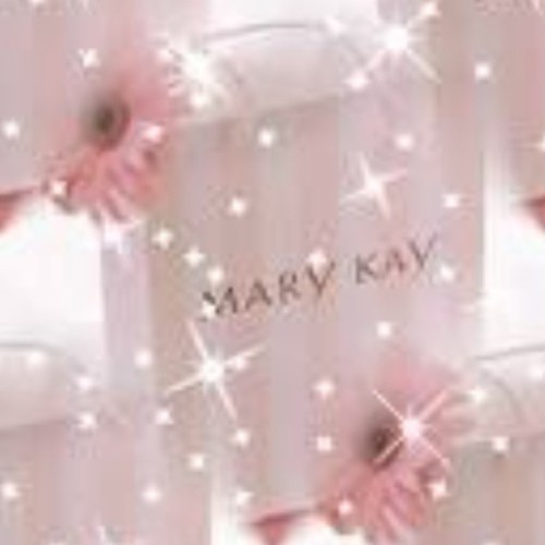 I am thrilled to share that I've recently signed up as a proud Mary Kay Beauty Consultant. If any of you wonderful ladies have a need or if any of you men want to get a gift for your lady, then don't hesistate to contact me. I can also hold… pampering parties for any gal who would like to be pampered while trying cleasing products and/or just simply wanting a make-over and want to try a new look/color. If you already know what you like, then hop on over to my personal website at www.marykay.com/obrien821 and simply place an order there. I look forward in serving all your beauty needs and making new friends along the way!! Have a wonderful and blessed day! #MaryKay #NewLook #MakeOver #pretty #Beautiful #family #TurboGirl #healthy #healthspo #Instagood #Instagram #InnerBeauty #team #HardWorkPaysOff #MyBiz #MakeMoney #HomeBiz